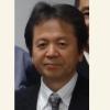 Tadayoshi ASAKA