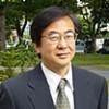 Hitoshi CHIBA
