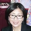 Naomi SUMI