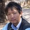 Taro YAMAUCHI