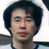 Hirotoshi FUDA
