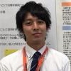 Kengo HIRAYAMA