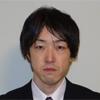 Hiroyuki SUGIMORI